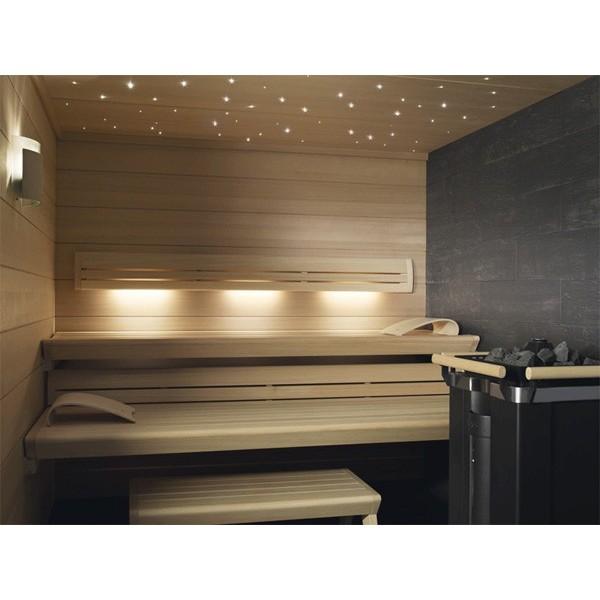 kit fibre optique rgb 16 w skyled ciel toil avec. Black Bedroom Furniture Sets. Home Design Ideas