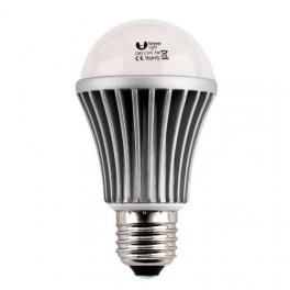 ampoule led 5w e27 blanc neutre luminaire. Black Bedroom Furniture Sets. Home Design Ideas