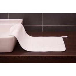 30 x 50 cm 100% cotton hand towel