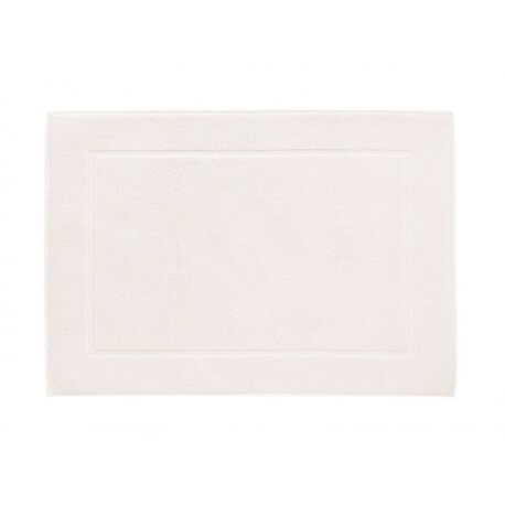 Bath mat 700 gr/m2 70x50cm hotel, Thalasso Center...