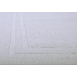 100% cotton bath mat 700 gr/m2 70x50cm hotel, Thalasso-centre...
