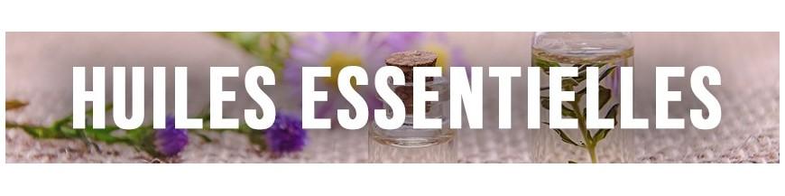 Massage Öl für Körper, Füsse und Haare