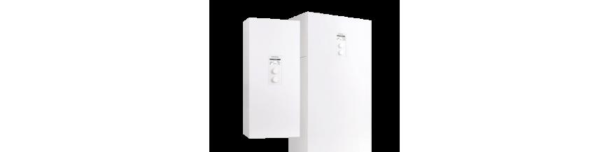 Chaudières électriques chauffagge central